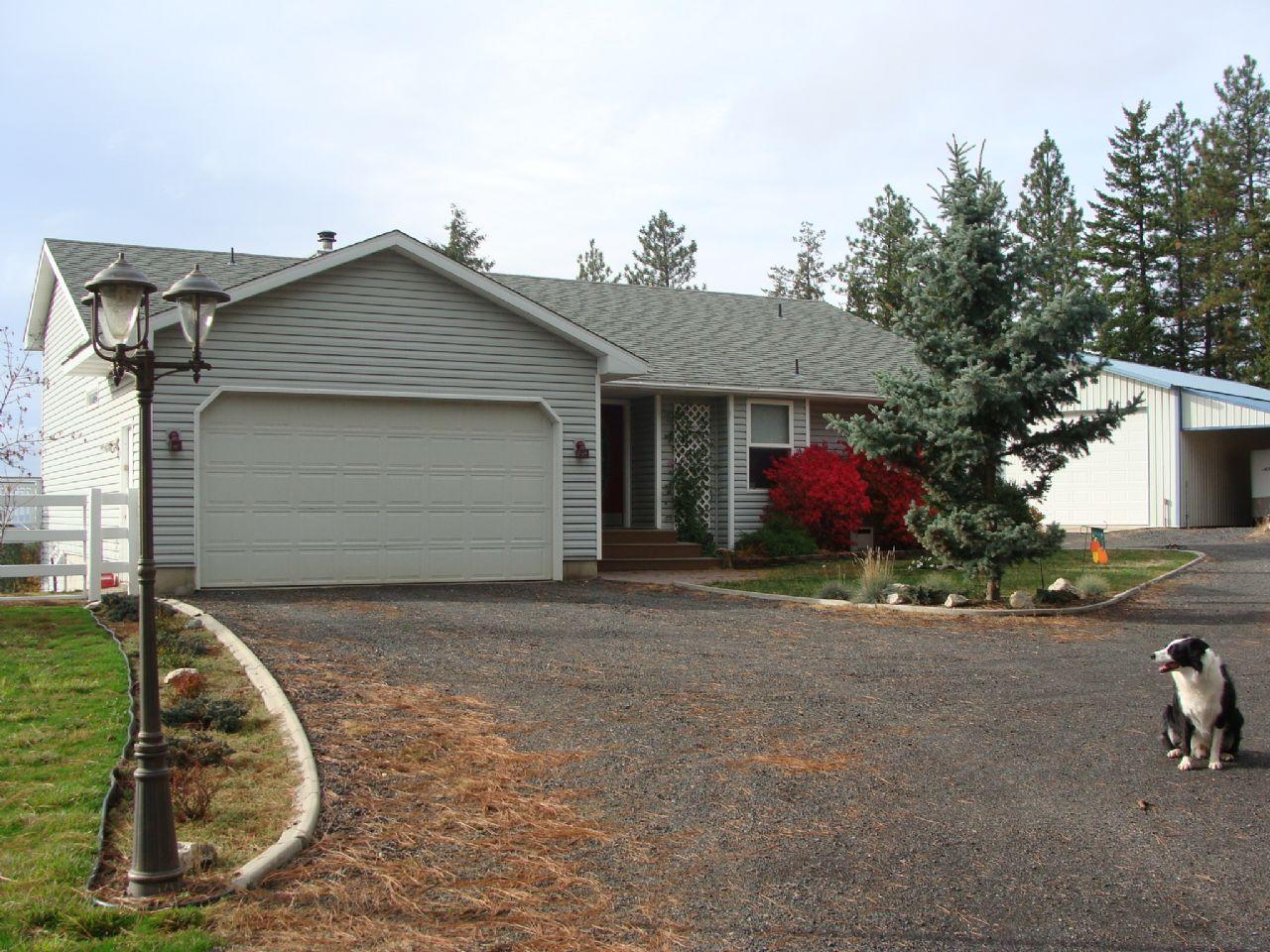 379 for Lawrence custom homes spokane