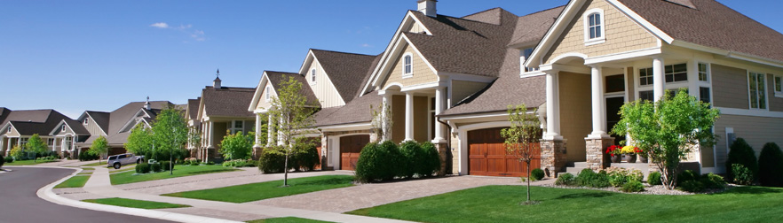 free home for sale listings
